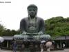 Daibutsu, Kamakura