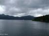 Lacul Ashi Hakone