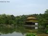 Paviloionul de Aur Kyoto